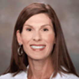 Audiology Georganne Carriere, M.Ed. CCC-A