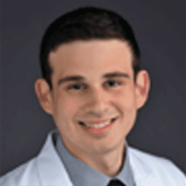 Audiology Dr. Jason Rickman