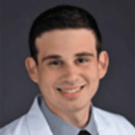 Audiology Dr. Jason Rickman