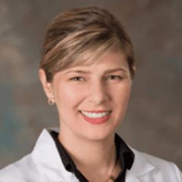 Audiology Dr. Sadie Coleman