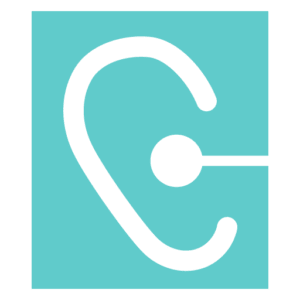 Audiology Site Icon