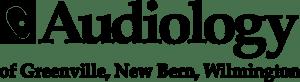 Audiology of Greenville, New Bern, Wilmington Logo