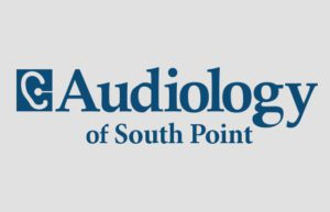 Audiology Southpoint