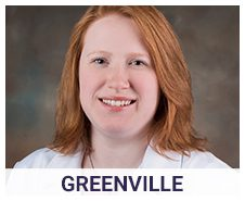 Audiology Greenville Doctor