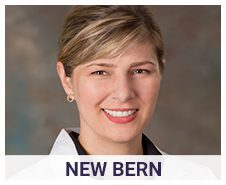 Audiology New Bern Doctor
