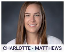 Audiology Charlotte Doctor