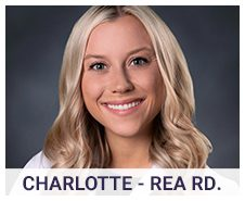 Audiology Charlotte Doctor