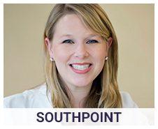 Audiology Dr. Jennifer Clarke Southpoint