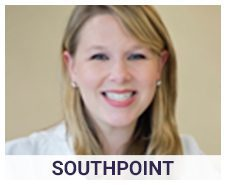 Audiology Southpoint Doctor