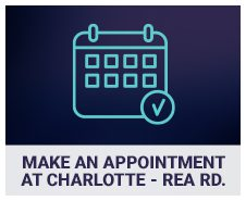 Audiology Make an Appointment at Charlotte Rea Rd.