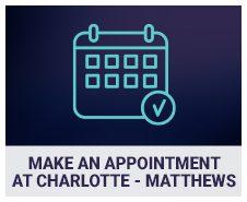 Audiology Make an Appointment at Matthews