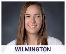 Audiology Wilmington Doctor